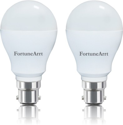 7W-B22-LED-Bulb-(White,-Pack-of-2)