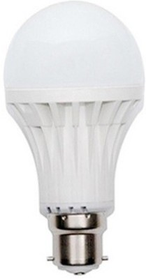9W 400 lumens Cool Day Ligh LED Bulb