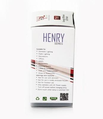 7W-Warm-White-LED-Bulb-(Pack-of-3)