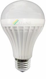 9W-Warm-White-E27-LED-Bulb