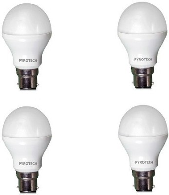 3W-Cool-White-LED-Bulb-(Pack-of-4)