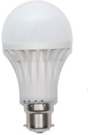 Lite-3-W-B22-LED-Bulb-(White)