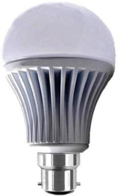 Yellowstar-12W-LED-Bulb-(White)