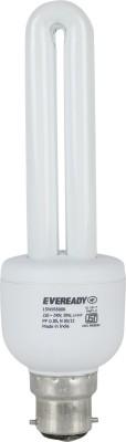 -ELD-15-W-CFL-Bulb-(White)