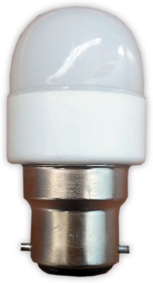 0.5W-LED-Bulbs-(Pack-of-10)-(Multicolor:-White,-Red,-Green,-Blue,-Yellow,-Pink)