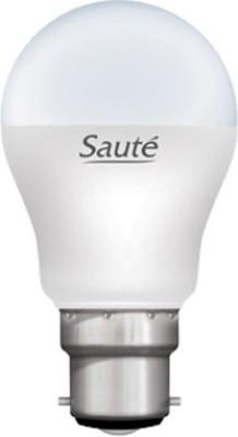 7-W-B22-White-LED-Bulb