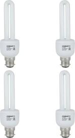 Eveready 15 W CFL Bulb