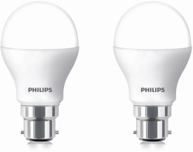 2.7-W-LED-cool-daylight-Bulb-B22-White-(pack-of-2)