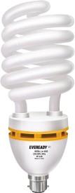 Eveready 50 W CFL Bulb