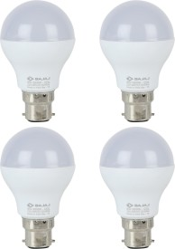 5-Watt-LED-Bulb-(Pack-of-4)