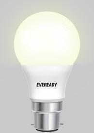 3W Cool Day Light LED Bulbs