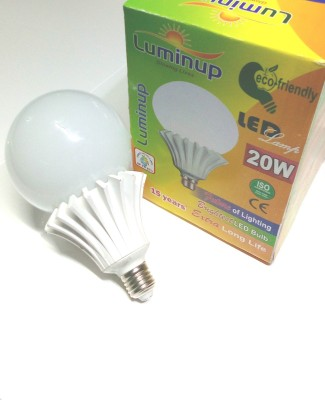 20W-E27-LED-Bulb-(White)