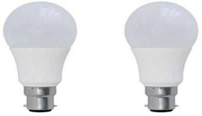 Syska-3-W-B22-LED-Bulb-(Yellow,-Pack-of-2)