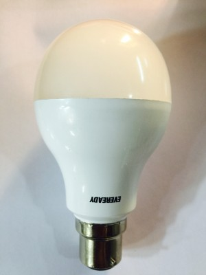 14W LED Bulb (Cool Day Light)