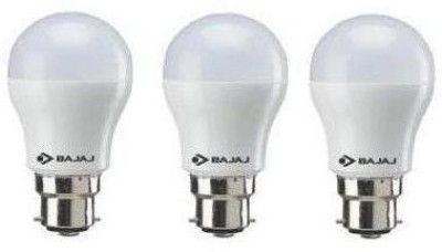 3-W-LED-830046-Bulb-B22-White-(pack-of-3)