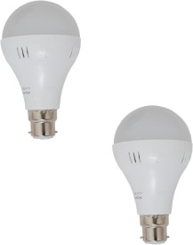 5W-White-LED-Bulbs-(Pack-Of-2)