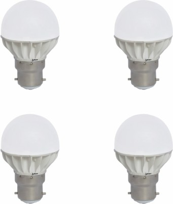 2.8W-LED-Bulb-(Cool-White)