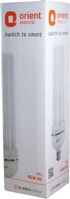 Orient 85 W CFL Bulb Image