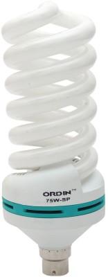 75-Watt-Spiral-CFL-Bulb-(White)