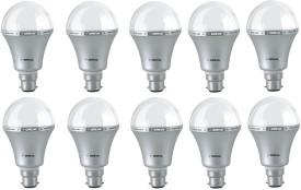 11W-White-LED-Bulb-(Pack-Of-10)-