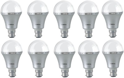 Oreva-5W-White-LED-Bulb-(Pack-Of-10)