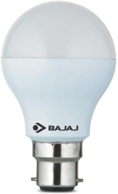 9W-LED-Bulb-