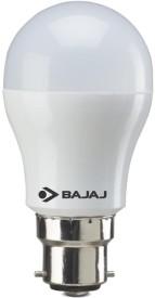 Ledz 3W LED Bulb (Cool Day Light)