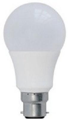 7-W-B22-PA-LED-Bulb-(Yellow)