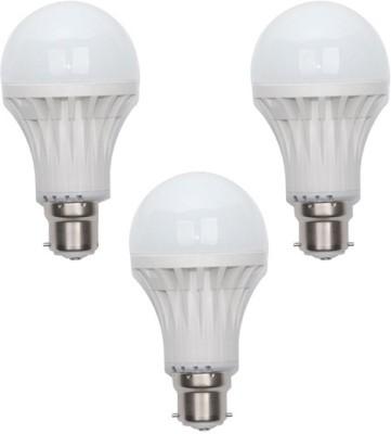 5-W-LED-Bulb-(White,-Pack-of-3)