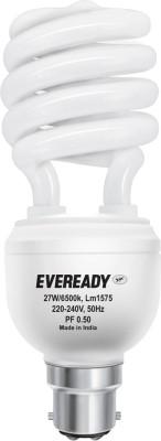 ELS-27-W-CFL-Spiral-Bulb-(White)