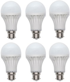 9W-400-lumens-Cool-Day-Ligh-LED-Bulb-(Pack-Of-6)