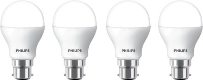 2.7-W-LED-Bulb-B22-White-(pack-of-4)
