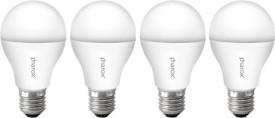 9W-B22-Led-Bulb-(Apollo-Cool-White,-Set-Of-4)
