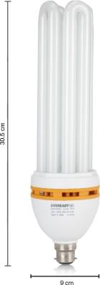 HWF-85-W-CFL-Bulb-(White)