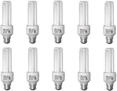 Zora 11 W CFL Bulb Image