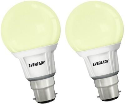 3-W,-5-W-Combo-4000K-LED-Bulb-White-(pack-of-2)