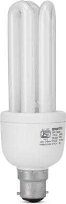 Wipro-20-W-CFL-Combo-Pack-Bulb