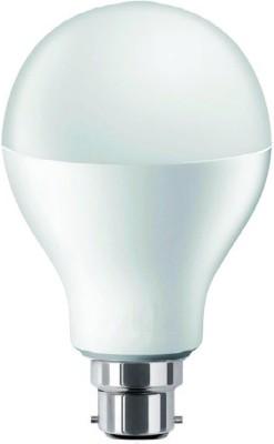 Whizlight-9W-1000L-White-LED-Bulb