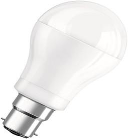 Osram 4w Classic A White Led Bulb
