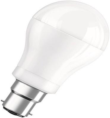 4-W-LED-Bulb-B22d-White