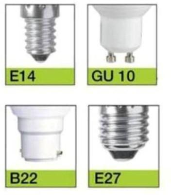 Lister-7W-White-LED-Bulb-(Pack-of-5)