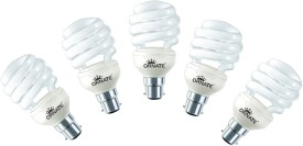 23-W-Spiral-CFL-Bulb-(White,-Pack-of-5)