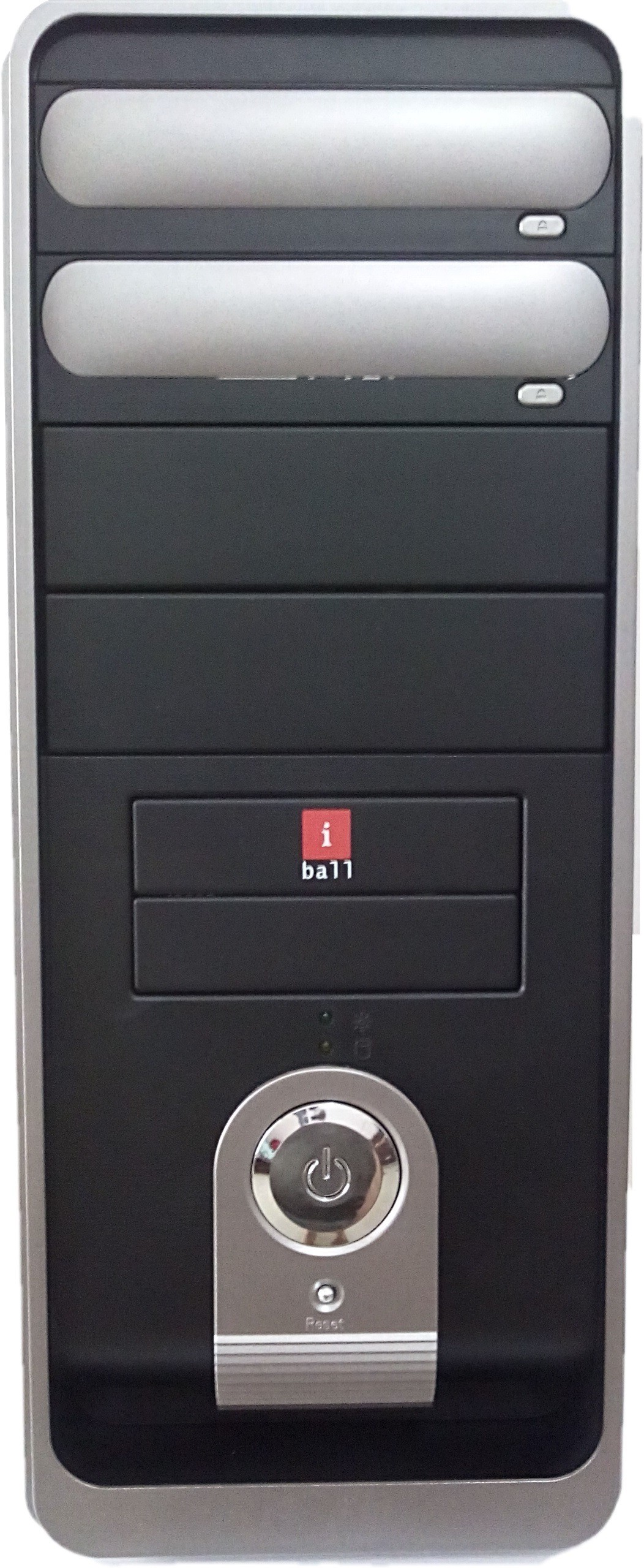 Cabinet Iball Price Iball Glory Mid Tower Cabinet