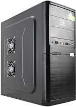 Zebronics Cabinets Zebronics Laser Cabinet Without Smps Full Tower Cabinet