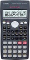 Casio FX-95 MS Scientific - 12 Digit
