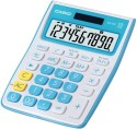 Casio MS-10VC-BU Basic: Calculator