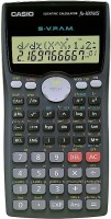 Casio FX_100_MS_ Calculator Scientific (10 Digit)