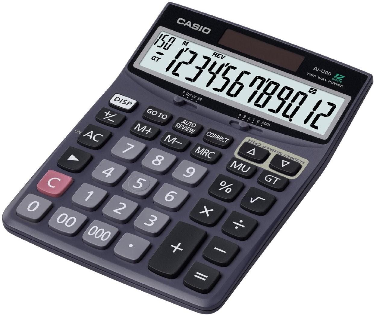 http://img6a.flixcart.com/image/calculator/f/3/4/casio-mj-120d-bulk-mj-120d-bulk-original-imadvwx2erghawwt.jpeg