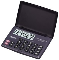 Casio Pro 8 Digit Basic (8 Digit)