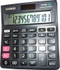 Casio MJ-120D Basic: Calculator